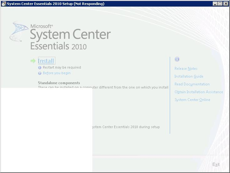 redgate sql monitor installation guide
