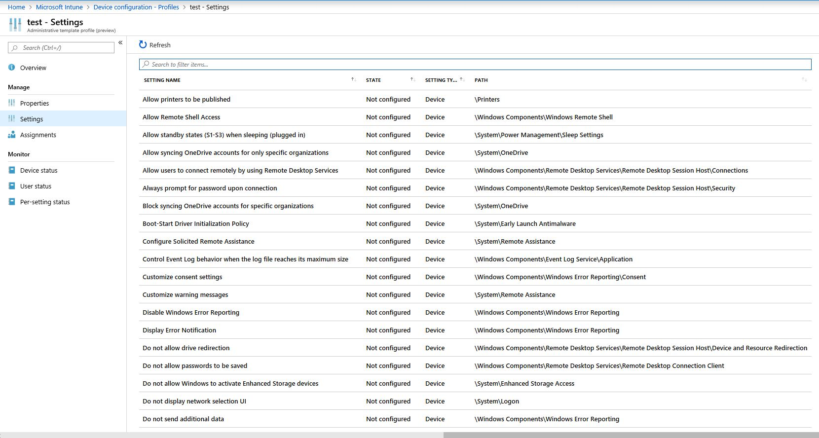 Repository of my experience on Windows Azure Office 365